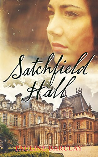 Satchfield Hall