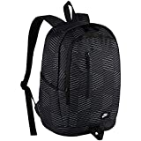 Nike ALL ACCESS SOLEDAY 23 Backpack (Black)