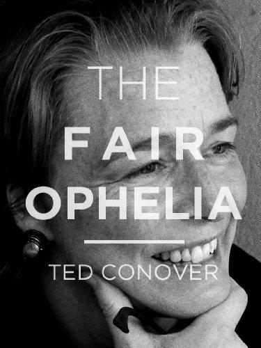 The Fair Ophelia (Kindle Single) (English Edition)