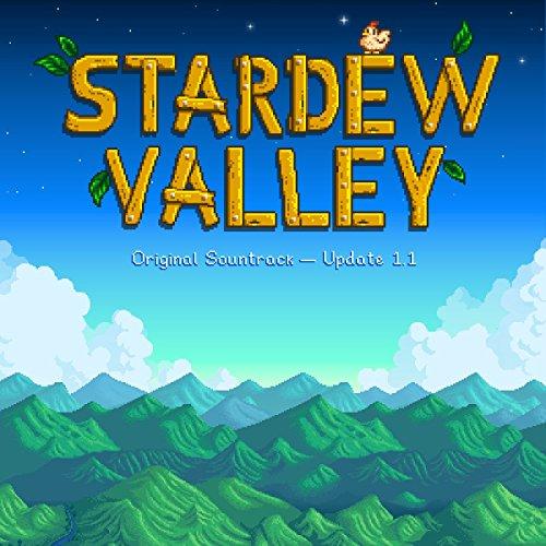 Top 10 Best Stardew Valley Egg Comparison
