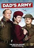Dad's Army / [DVD] [Import]