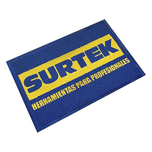 Tapetes Para Entrada marca Surtek