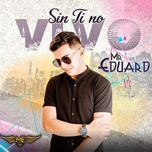 Mr Eduard