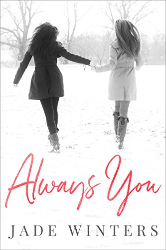 Always You (Amber Hills Book 2) (English Edition)
