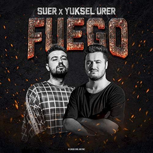SUER & Yuksel Urer