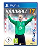 Handball 17 [Import allemand]