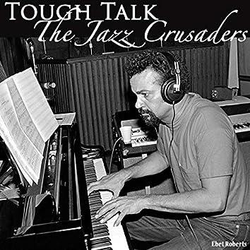 Tough Talk - The Jazz Crusaders