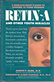 Retin-A and Other Youth Miracles