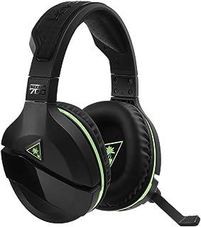 Turtle Beach Stealth 700 Premium Wireless Surround Sound Gaming Headset - Xbox One
