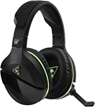 Best Turtle Beach Stealth 700 Premium Wireless Surround Sound Gaming Headset for Xbox One Review
