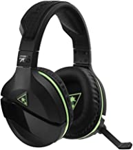 Turtle Beach Stealth 700 Premium Wireless Surround Sound Gaming Headset – Xbox One