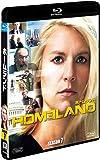 HOMELAND/ホームランド シーズン7<SEASONSブルー...[Blu-ray/ブルーレイ]