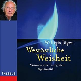 Westöstliche Weisheit Titelbild