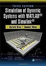Best system dynamics matlab Reviews