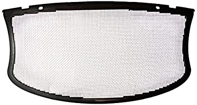 Howard Leight 1017293 Garden Kit Replacement Mesh Shield