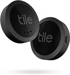 Tile Sticker (2022) - 2 pack