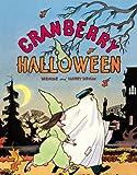 Cranberry Halloween (Cranberryport)