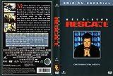 RESCATE (EDICION ESPECIAL) [DVD]