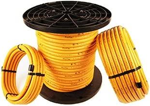 PRO FLEX PFCT-1275 1/2X75 Corrug Ss Tubing