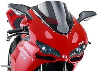 Suchergebnis Auf Für Spoiler Flügel Puig Spoiler Flügel Rahmen Anbauteile Auto Motorrad