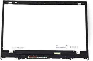 14.0'' FHD LCD Touch Screen Assembly with Bezel Fit Lenovo Flex 5 1470 80XA000AUS