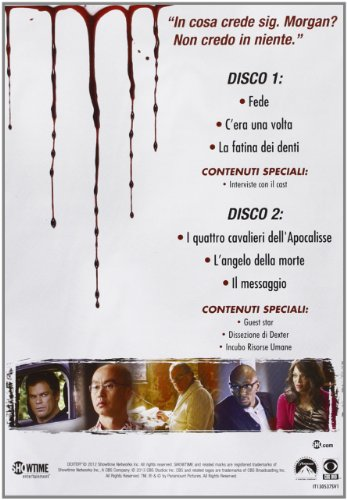 Box-Dexter Stg.6