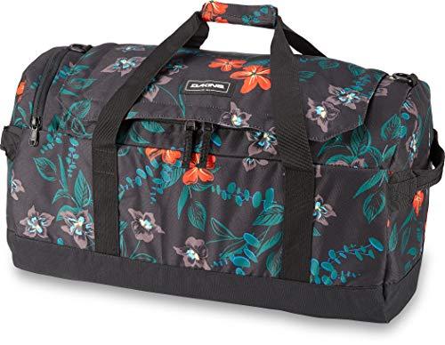 Dakine Casual Eq Duffle 50L Travel Bags, Twilightfl, Os