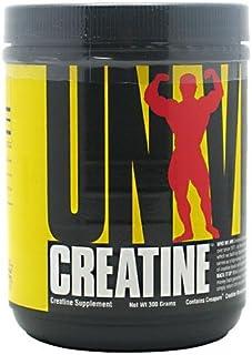 UNIVERSAL NUTRITION, CREATINE Powder 300 GM