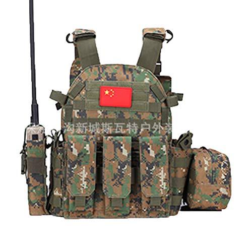 Desert gris mesh goggles-camouflage militaire tactique combat airsoft sécurité