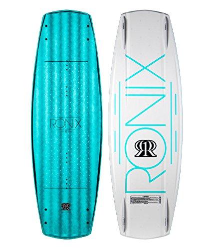 Limelight ATR Wakeboardby Ronix