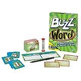 Buzzword The Addictive Game That Buzzes Your Brain