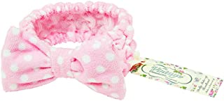 Best the vintage cosmetic company headband Reviews
