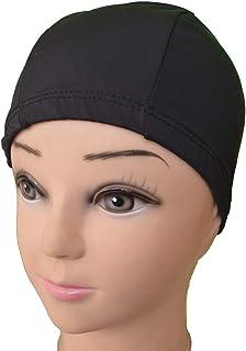 Aegend Swim Cap