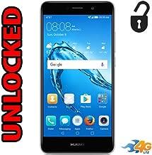 Huawei Ascend XT 2 Unlocked 4G LTE Octa Core 12Mp Flash 2GB Ram 5.5in HD H1711 Android 7.0 Desbloqueado (Renewed)