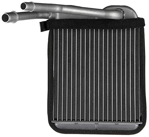 Lowest Prices! Spectra Premium 99354 Heater