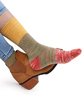 Best jane and bleecker socks washing instructions Reviews