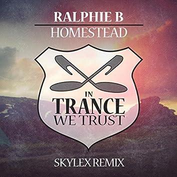 Homestead (Skylex Remix)