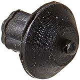 GENUINE Frigidaire 316246800 Range/Stove/Oven Burner Grate Foot