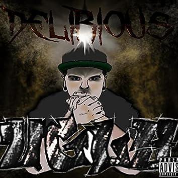Ugly (feat. Zero & GodSynth)