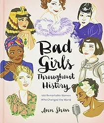 Bad Girls (affiliate)