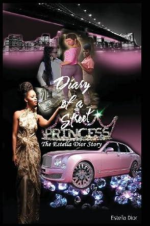 Diary of a Street Princess
