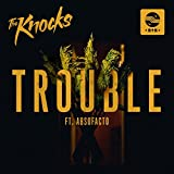 TROUBLE (feat. Absofacto) [Single Version]