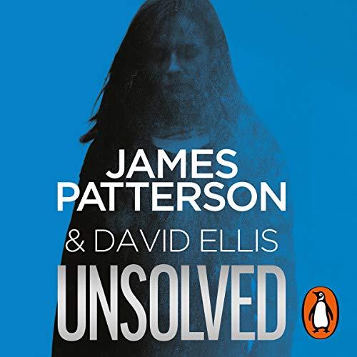 Unsolved     Invisible, Book 2              De :                                                                                                                                 James Patterson                           Durée : Indisponible     Pas de notations     Global 0,0