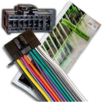 Pioneer Deh P8400Bh Wiring Diagram from m.media-amazon.com