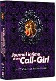 51 bYJvFfBL. SL160  - Secret Diary of a Call Girl : Pour quelques heures avec Belle