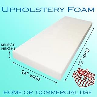 furniture foam