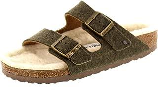 Birkenstock Arizona, Sandal for Men