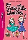 Les Petites Filles Modèles - Nouvelle édition par Ségur