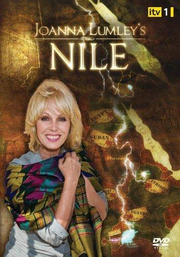 s Nile