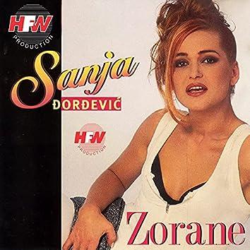 Zorane